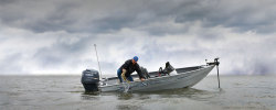 2014 - Xpress Boats - DVX175