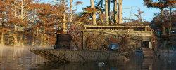 2014 - Xpress Boats - HD16DB