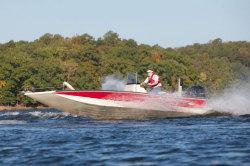 2014 - Xpress Boats - H22B