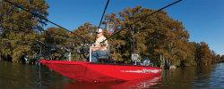 2014 - Xpress Boats - H18PFC