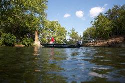 2014 - Xpress Boats - XP16PF