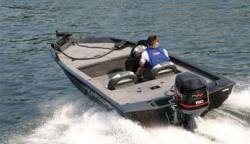 2009 - Xpress Boats - H18