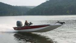 2010 - Xpress Boats - H18