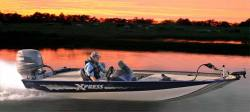 2010 - Xpress Boats - XP16