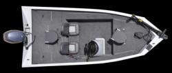 2011 - Xpress Boats - H17SS