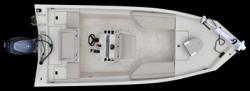 2011 - Xpress Boats - H20B-SS
