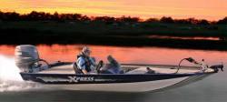 2011 - Xpress Boats - XP16