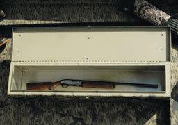 l_dboptions_gunbox4