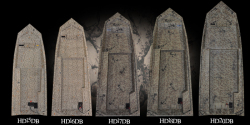 2011 - Xpress Boats - HD17DB