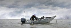 2012 - Xpress Boats - DVX175
