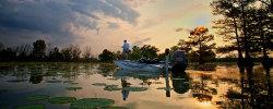 2013 - Xpress Boats - X21