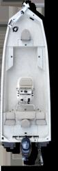 2014 - Xpress Boats - SW22B