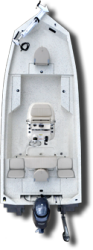 2014 - Xpress Boats - SW20B