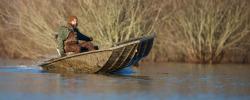 2015 - Xpress Boats - HD16DBX