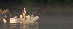 2015 - Xpress Boats - XP16CC JET