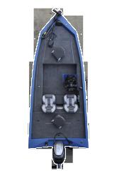 2017 - Xpress Boats - H18