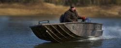 2017 - Xpress Boats - XTS18