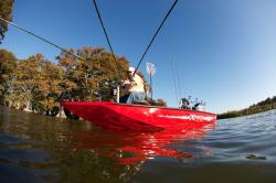2018 - Xpress Boats - H20PFC