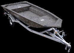 2020 - Xpress Boats - HD15DBX