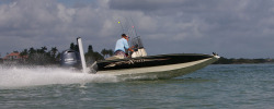 2020 - Xpress Boats - H22B