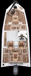 2020 - Xpress Boats - XP7 Crappie