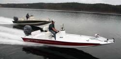 Xpress Boats -