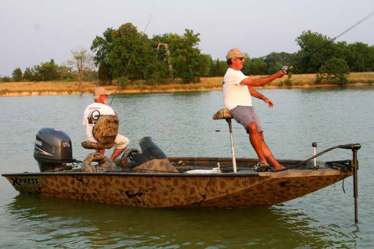 Research Xpress Boats On Iboats Com