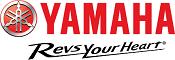 Yamaha Marine Boats Logo