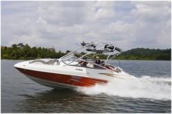 Yamaha Marine AR230 HO Boat