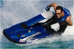 2009 - Yamaha Marine - Super Jet