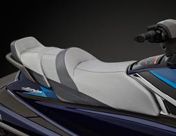 l_1427_vx_cruiser_blue_seat_0578