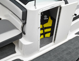 l_1430-212x_swuede_greywhite_headcompartment_0625