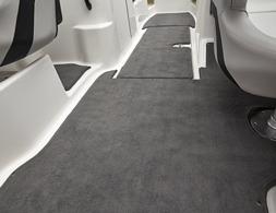 l_1430-sx_210_black_carpet_1132