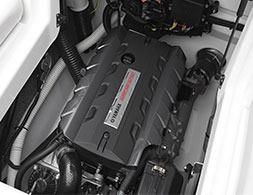 l_sx192a-gry-21_003-engine