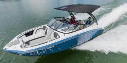 2019 - Yamaha Marine - 242 Limited S E-Series