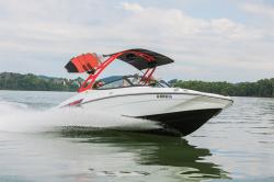 2019 - Yamaha Marine - AR195