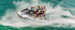 2019 - Yamaha Marine - VX Cruiser