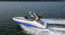 2020 - Yamaha Marine - AR190