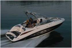 Yamaha Marine - AR230 High Output
