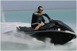 Yamaha Marine - VX Deluxe