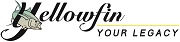 Yellowfin Boats Logo