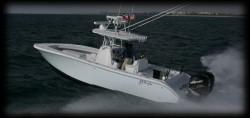 2014 - Yellowfin - 32
