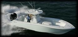 2014 - Yellowfin - 34