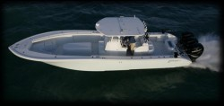 2014 - Yellowfin - 36