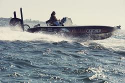 2020 - Yellowfin - 24 Bay CE