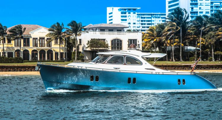 l_2014newcruisermotorboat-zeelandernewatiboats