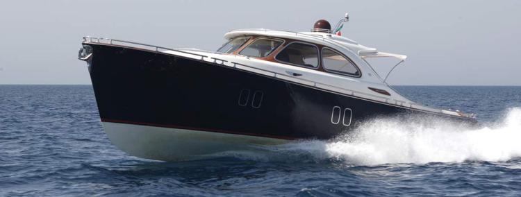l_boatsinmichigannewandusedboats