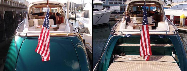 l_stepsinsternofboat-comfortboating