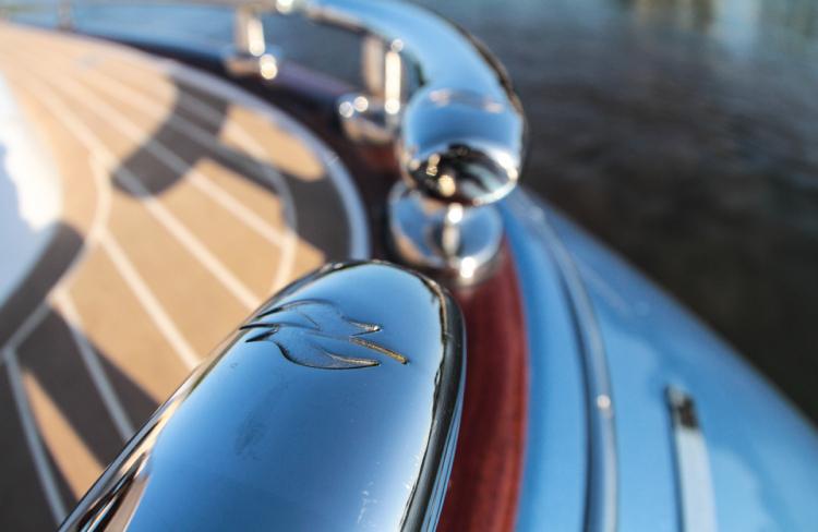 l_zeelanderboatslogo