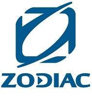 Zodiac Boats Logo